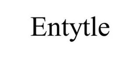 ENTYTLE