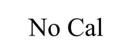 NO CAL