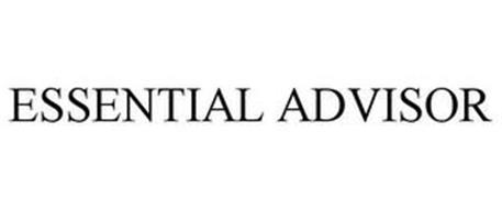 ESSENTIAL ADVISOR