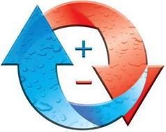 ENVIRO WATER SOLUTIONS LLC