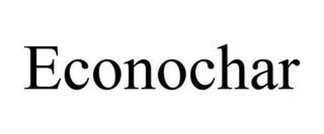 ECONOCHAR