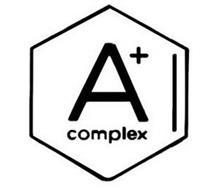 A+ COMPLEX