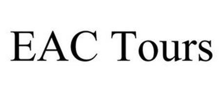 EAC TOURS