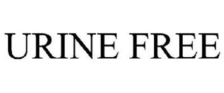URINE FREE