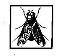 Environmental Insect Control Systems, Inc.