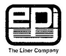 EPI THE LINER COMPANY