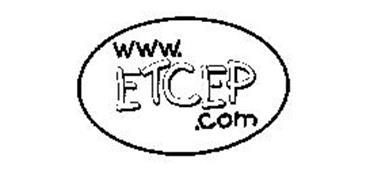 WWW.ETCEP.COM