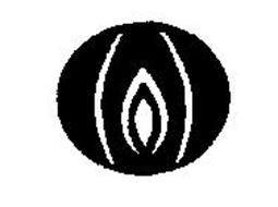 Environmental Seals Ltd.