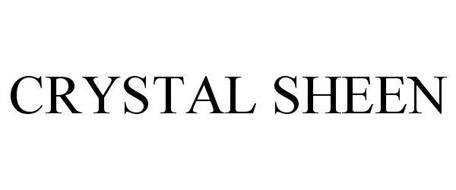 CRYSTAL SHEEN