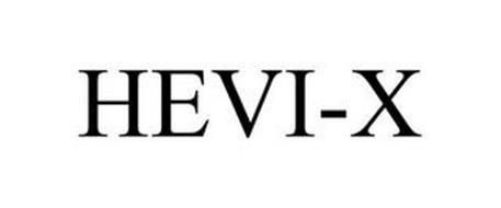 HEVI-X