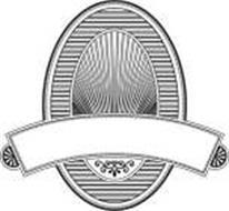 Environ-Metal, Inc.