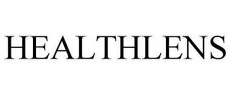 HEALTHLENS