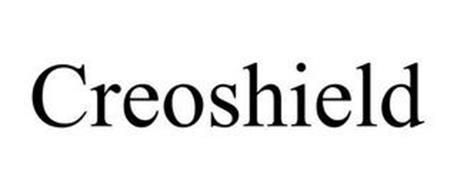CREOSHIELD