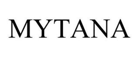 MYTANA