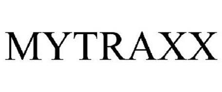 MYTRAXX