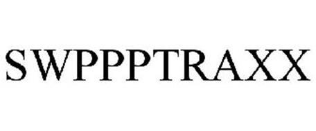 SWPPPTRAXX
