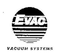 EVAC VACUUM SYSTEMS