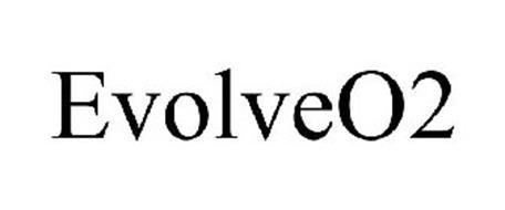 EVOLVEO2