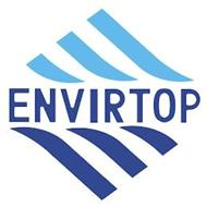 ENVIRTOP