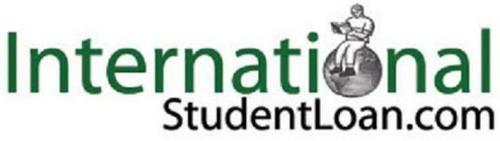 INTERNATIONAL STUDENTLOAN.COM