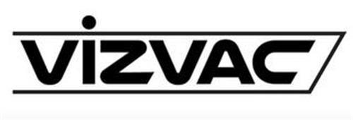 VIZVAC