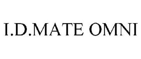 I.D.MATE OMNI
