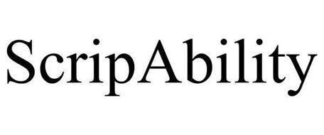 SCRIP ABILITY