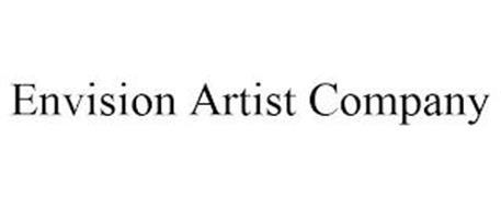 ENVISION ARTIST COMPANY
