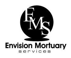 EMS ENVISION MORTUARY SERVICES