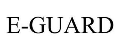 E-GUARD