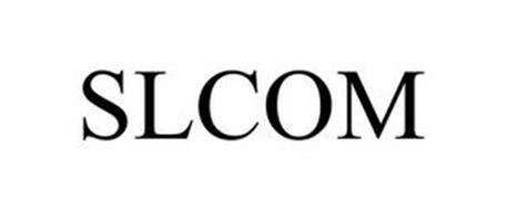 SLCOM