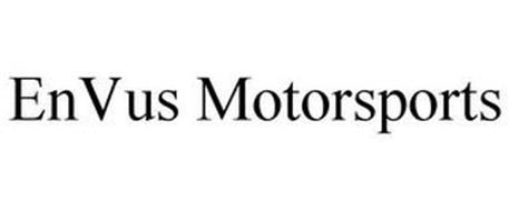 ENVUS MOTORSPORTS