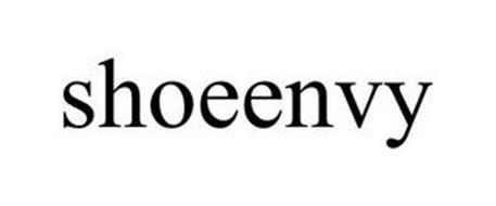 SHOEENVY