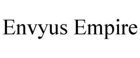 ENVYUS EMPIRE