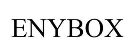 ENYBOX