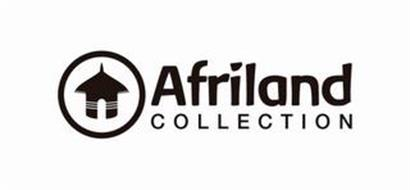 AFRILAND COLLECTION