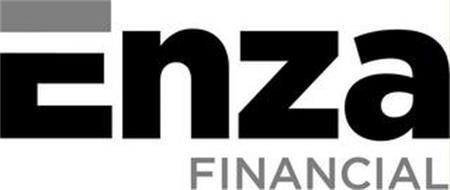 ENZA FINANCIAL