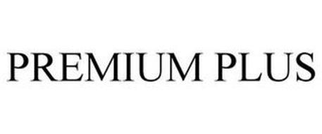 PREMIUM PLUS