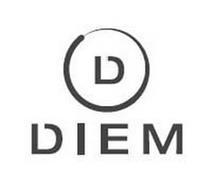 D DIEM