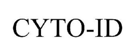 CYTO-ID