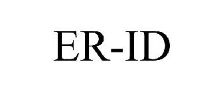 ER-ID