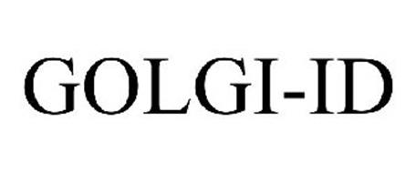 GOLGI-ID