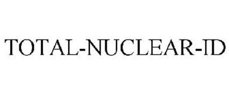 TOTAL-NUCLEAR-ID