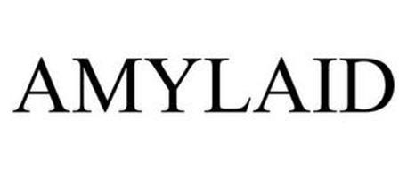 AMYLAID