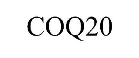 COQ20