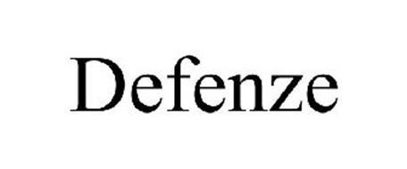 DEFENZE