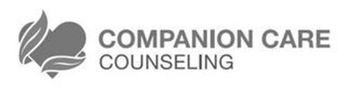 COMPANION CARE COUNSELING