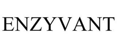 ENZYVANT