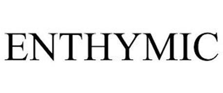 ENTHYMIC