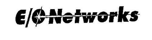 E/O NETWORKS
